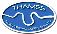 Thames Electrical Supplies Logo